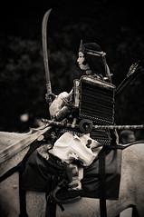 時代祭 (小川 Ogawasan) Tags: japan japon giappone nippon kyoto matsuri festival jidai age 京都 時代祭 京都御所