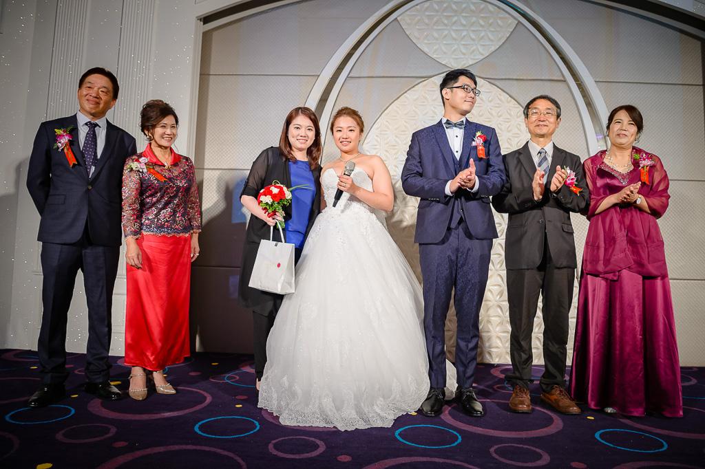 豪鼎婚宴_0159