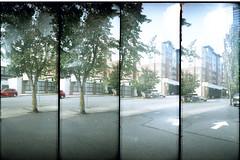 SuperSampler_Provia400X_1869_0918016 (tracyvmoore) Tags: lomo lomography supersampler film provia400x analog