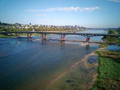 Blois_11 (StpTs) Tags: 2018 année ponts autresmotsclés blois lieux loiretcher loire
