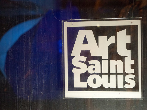 Art Saint Louis