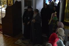 _DSC4722 (Aris_Totel) Tags: orthodoxy church architecture faith people saint light sunray window monastery chapel kirk father