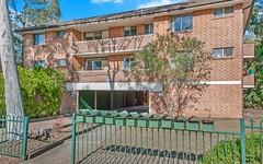 4/18-20 Paton Street, Merrylands NSW