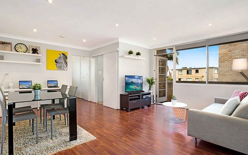 5/3 Rocklands Rd, Wollstonecraft NSW 2065
