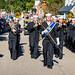U.S. Fleet Forces Band - Yorktown Day