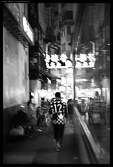_Z704500 copy (mingthein) Tags: thein onn ming photohorologer mingtheincom availablelight bw blackandwhite monochrome night dark hong kong street hk nikon z7 nikkor z 24704 s
