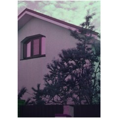 Walk home. (laserdazed) Tags: analogue 35mm expiredfilm filmisnotdead istillshootfilm