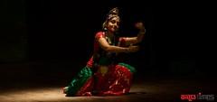 Kannada Times _ Prateeksha Kashi _Photos-Set-2 83