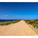 Beach Road - High Pines thumbnail