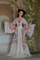 IMG_5500 (Evgeniya aka Neko) Tags: feeple65 fairyland chloe elica handmade hanfy