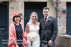 TheRowantree-18920213 (Lee Live: Photographer) Tags: brideandgroom cuttingofthecake exchangeofrings groupshots leelive leelivephotographer leeliveweddingdj ourdreamphotography speeches thecaves thekiss unusualvenuesofedinburgh vows weddingcar weddingceremony wwwourdreamphotographycom