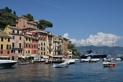 09-2018 09 06 Navigation Portofino-S.Margherita-03 (bimbodefrance) Tags: italie ligurie