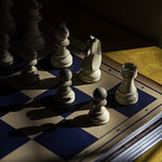 Chessboard thumbnail
