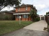 2 Pine Road, Auburn NSW