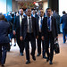 NATO Secretary General joins world leaders for UN General Assembly