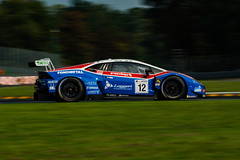 "GT_Open_Monza_2018-9 • <a style=""font-size:0.8em;"" href=""http://www.flickr.com/photos/144994865@N06/44936746351/"" target=""_blank"">View on Flickr</a>"