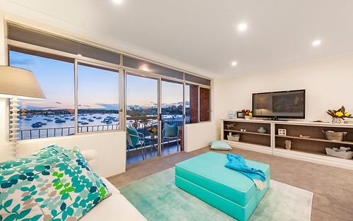 6/313 Victoria Pl, Drummoyne NSW 2047