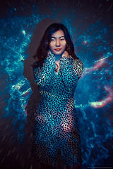 2018_10_13_Adventures_In_Colour_with_Chihiro_Furukawa_010_HD (Nigal Raymond) Tags: model モデル portrait ポートレート bamemodels projection projector chromaanywhere studio photoshoot london profoto b1x profotousa sonyzeiss 55mm f18 sonyalpha alphacollective bealpha sonyphotography sonya7r3 a7r3 sonyimages sonyportraits nigalraymond ナイジャルレイモンド wwwnigalraymondcom backtoschool neverstoplearning portraitpage