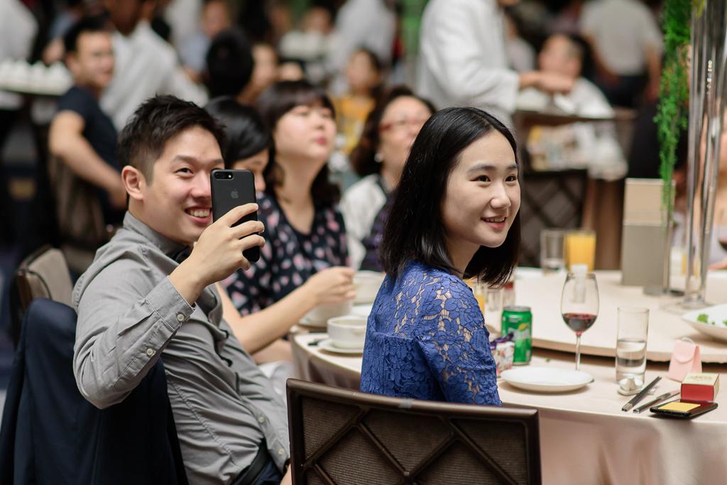 婚攝小勇, 小寶團隊, 台北婚攝, 萬豪, 萬豪婚宴, 萬豪婚攝,wedding day-085