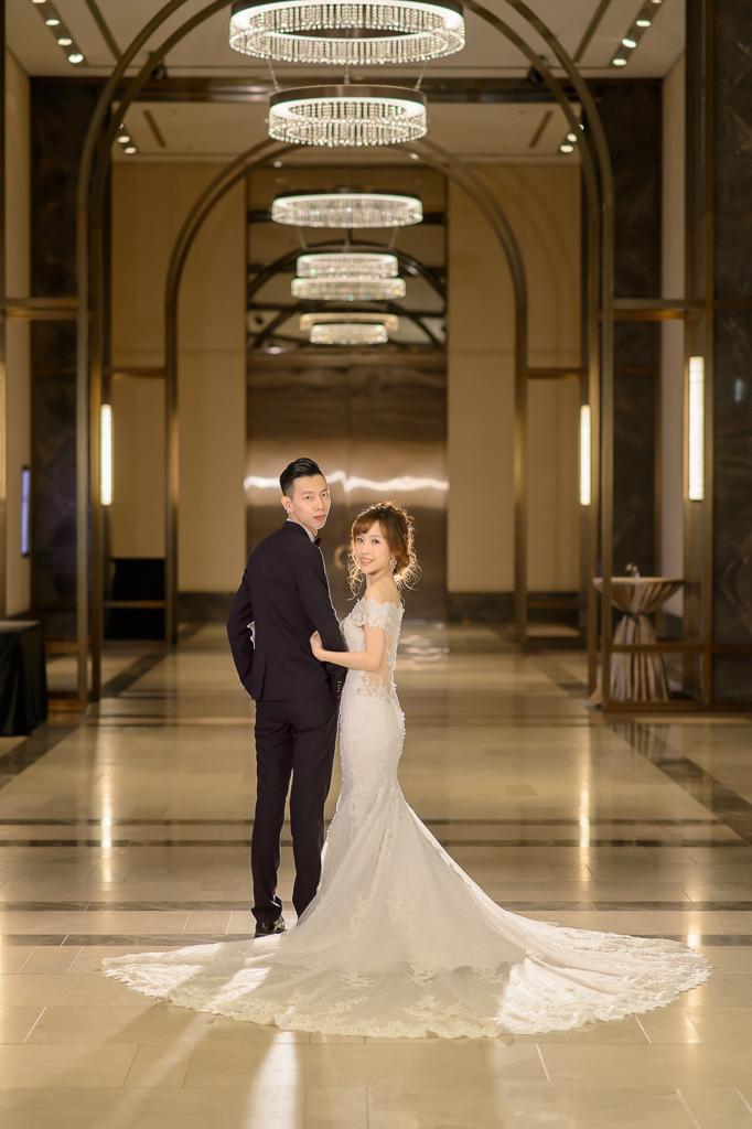婚攝小勇, 小寶團隊, 台北婚攝, 萬豪, 萬豪婚宴, 萬豪婚攝,wedding day-081