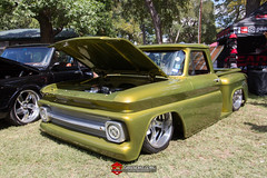 C10s in the Park-118