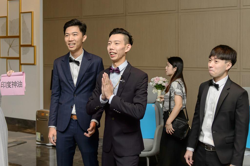 婚攝小勇, 小寶團隊, 台北婚攝, 萬豪, 萬豪婚宴, 萬豪婚攝,wedding day-022