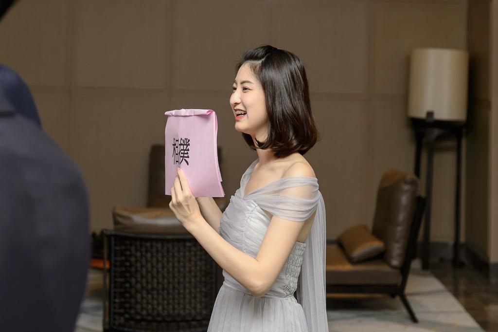 婚攝小勇, 小寶團隊, 台北婚攝, 萬豪, 萬豪婚宴, 萬豪婚攝,wedding day-020