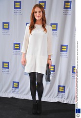 1278676a (keioffice26_) Tags: no excuses the 10th annual greater new york hrc gala waldorfastoria hotel america 05 feb 2011 julianne moore personality 9155731