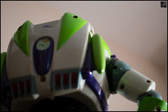 Maravillosa infancia (pedroromerocardenas) Tags: infancia juguetes toy story buzz lightyear toinfinityandbeyond recuerdos felicidad