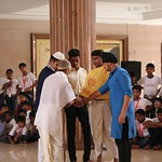 20180815 - Indipendence Day (BLR) (12)