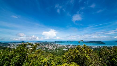 Thailand_410