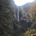 Bridal Veil Falls thumbnail