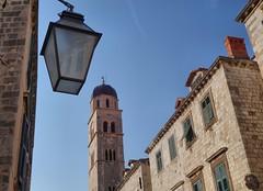 Dubrovnik/Kroatien (10/2018) (Migathgi) Tags: kroatien dubrovnik 2018 unesco welterbe weltkulturerbe hrvatska heritage migathgi croatia dalmatien f010 v100