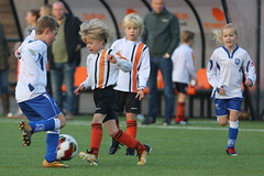 """HBC Voetbal • <a style=""""font-size:0.8em;"""" href=""""http://www.flickr.com/photos/151401055@N04/45173840721/"""" target=""""_blank"""">View on Flickr</a>"""
