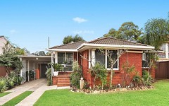 73 Congressional Drive, Liverpool NSW