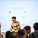 Data Visualisation Awards, 21 Sep 2018