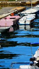 Κερκυρα DSC06358 (omirou56) Tags: 169ratio sonydschx60v sea corfu island greece hellas boats κερκυρα θαλασσα βαρκεσ ελλαδα νησι