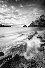 Lofoten- (massimiliano lugli) Tags: norvegia earthlandscape landscape pesca photo sea vestvågøy nordland norway no