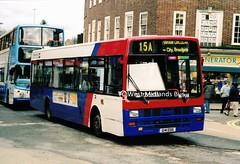 1141 G141 EOG (WMT2944) Tags: 1141 g141 eog leyland lynx west midlands travel