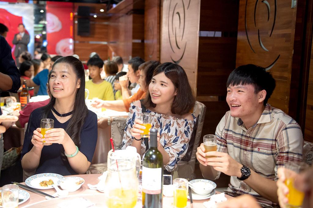 紅布朗攝影,台北婚攝,婚攝推薦,婚禮紀錄,自主婚紗