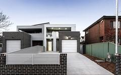 58 Rawson Road, Greenacre NSW