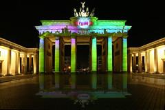 Festival of Lights 2018-03 (Pinky0173) Tags: festivaloflights 2018 berlin brandenburgertor sehenswürdigkeit germany canon pinky0173
