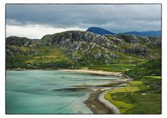 Scotland (Bo Hannoi) Tags: scotland schottland fujifilm fuji landscape