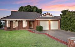 67 Calandra Avenue, Quakers Hill NSW