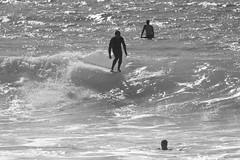 IMG_6910 (palbritton) Tags: surf surfing surfer singlefin longboard longboardsurfing surfcontest