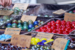 Vacances_0600 (Joanbrebo) Tags: freiburg freiburgimbreisgau de deutschland badenwürttemberg mercadillo mercado mercat canoneos80d eosd autofocus efs55250mmf456isstm contactgroups
