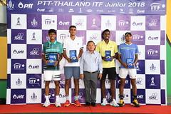 DSC_1384 (LTAT Tennis) Tags: ptt – itf junior 2018 grade 2