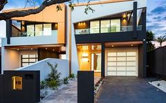 16 Helga Avenue, Padstow NSW