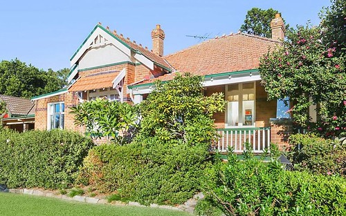 19 High St, Epping NSW 2121