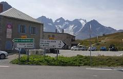 Col du Lautaret-11 (European Roads) Tags: col du lautaret france alpes alps n91 hautesalpes